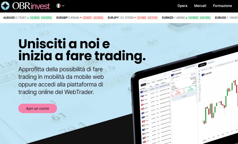 ltc btc mercato holly willoughby trading bitcoin