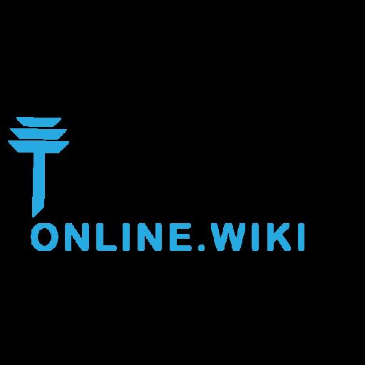 TradingOnline.wiki